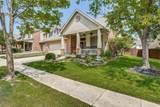 4220 Boxwood Drive - Photo 31
