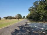 TBD Vz County Road 1805 - Photo 2