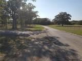 TBD Vz County Road 1805 - Photo 3