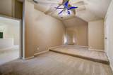 5712 Southern Pines Court - Photo 10