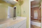 5712 Southern Pines Court - Photo 15
