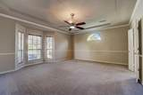 5712 Southern Pines Court - Photo 9