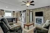 635 County Road 5012 - Photo 5