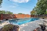 3126 Southwood Drive - Photo 32