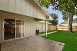 1407 Sam Houston Drive - Photo 31