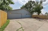 1407 Sam Houston Drive - Photo 36