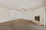 1407 Sam Houston Drive - Photo 5