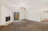 1407 Sam Houston Drive - Photo 7