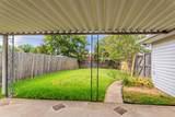 1505 Spicewood Drive - Photo 19