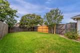 1505 Spicewood Drive - Photo 20