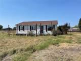 7976 Bear Hill Road - Photo 1