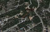 2314 Pedernales Court - Photo 3