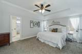 1530 Ginger Drive - Photo 18