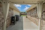 1530 Ginger Drive - Photo 24