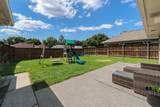 1530 Ginger Drive - Photo 26