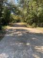 622 Pecan Creek Drive - Photo 8