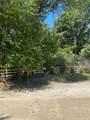 622 Pecan Creek Drive - Photo 9