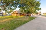 9477 Homestead Lane - Photo 1