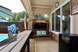 4000 Oak Grove Court - Photo 30