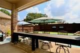 4000 Oak Grove Court - Photo 31