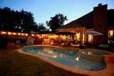 4000 Oak Grove Court - Photo 39