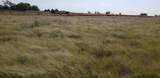Lot 7 Dixie Estates - Photo 1