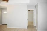 7704 Westcliff Street - Photo 12
