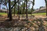 20853 Lakeview Drive - Photo 27