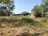 Lot 9 Mesa Verde Ranches - Photo 1