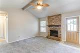 5915 Willow Branch Drive - Photo 10