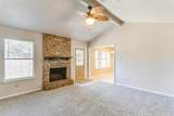 5915 Willow Branch Drive - Photo 11