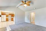 5915 Willow Branch Drive - Photo 12