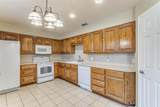 5915 Willow Branch Drive - Photo 14