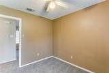 5915 Willow Branch Drive - Photo 19