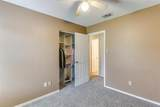 5915 Willow Branch Drive - Photo 20