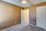 5915 Willow Branch Drive - Photo 22