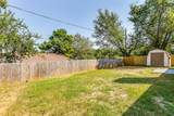 5915 Willow Branch Drive - Photo 31