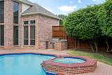 3705 Country Oak Court - Photo 25