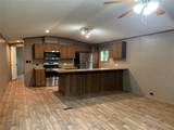 1704 Coral Road - Photo 1