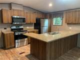 1704 Coral Road - Photo 2