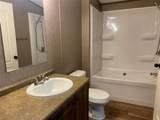 1704 Coral Road - Photo 5