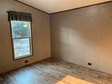 1704 Coral Road - Photo 6