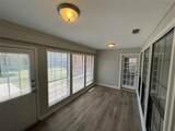 700 Dartbrook Drive - Photo 8