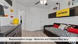 3500 Brentwood Drive - Photo 28