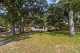 10986 County Road 2209 - Photo 2
