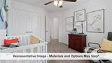 3512 Brentwood Drive - Photo 31