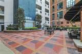 3110 Thomas Avenue - Photo 2
