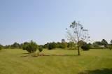 489 Delphia Drive - Photo 22