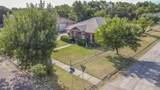 902 Wesleyan Street - Photo 21