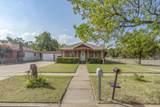 902 Wesleyan Street - Photo 24